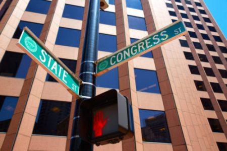 CongressStreetPhoto